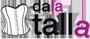 Dalatalla