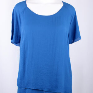 Tuya1 1340 Camisa V20 c13 1peq