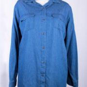 IG 8308 camisa tejana V20 1peq