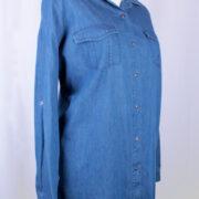 IG 8308 camisa tejana V20 2peq