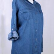 IG 8308 camisa tejana V20 3peq