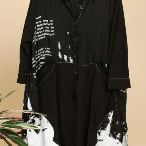 NSL 98033 Camisa 1peq