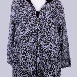 TPP 808 chaqueta fieras V20 1peq