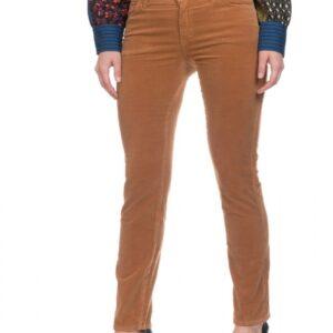 a116r-velvet-pantalon-cowest (1)